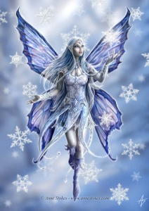4snowflake_fairy_by_ironshod.jpg