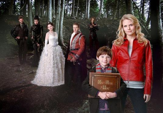 once-upon-time-grimm-contes-series-L-iFJBQp