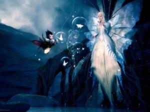 Shinning-Butterfly-Fairy-Wallpaper-fairies-10270471-1024-768