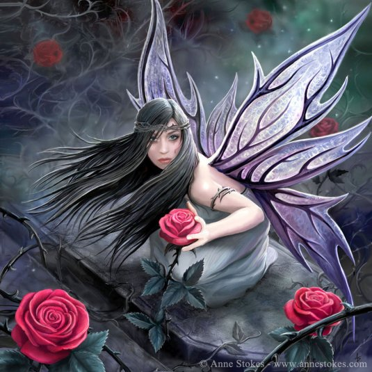 rose_fairy_by_ironshod-d3gozw2
