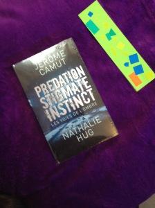 Jasmine+livre 021