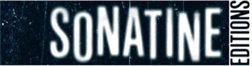 """Résultat de recherche d'images pour """"logo sonatine"""""""