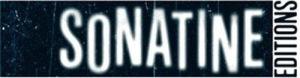 c26ac-sonatine_logo