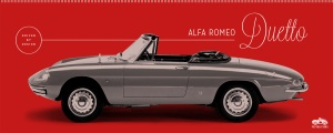 alfa-romeo-duetto-graphic