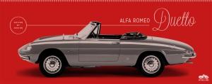 alfa-romeo-duetto-graphic