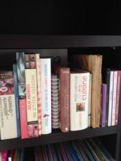 bibliotheque 014