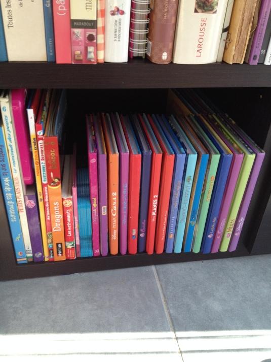 bibliotheque 015