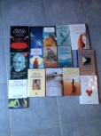 bibliotheque 024