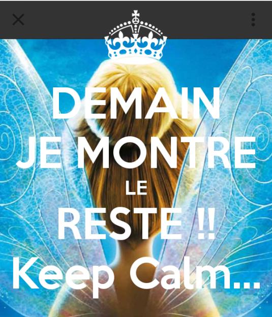 demain-je-montre-le-reste-keep-calm