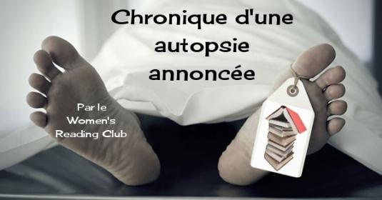 LOGO-CHRONIQUE
